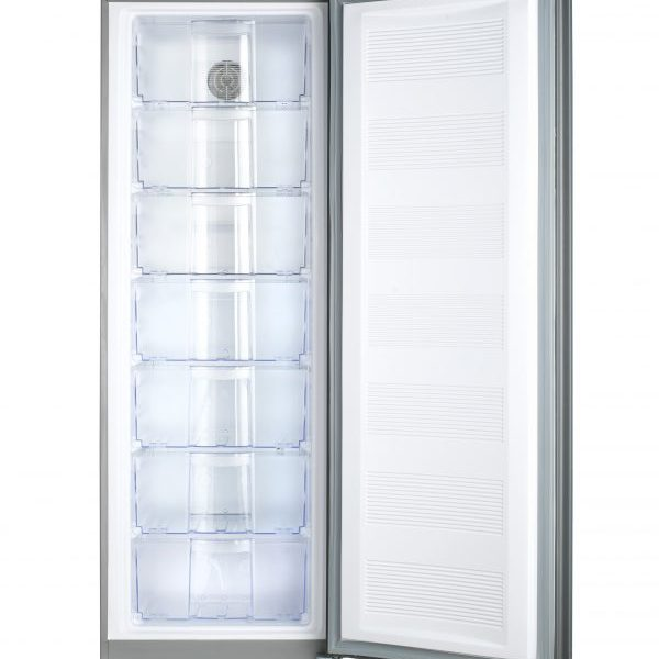 electrostar-ld285dpr-nofrost-upright-deep-freezer-7-drawers-silver