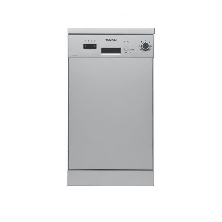 white-point-wpd-107-hds-dishwasher-10-persons