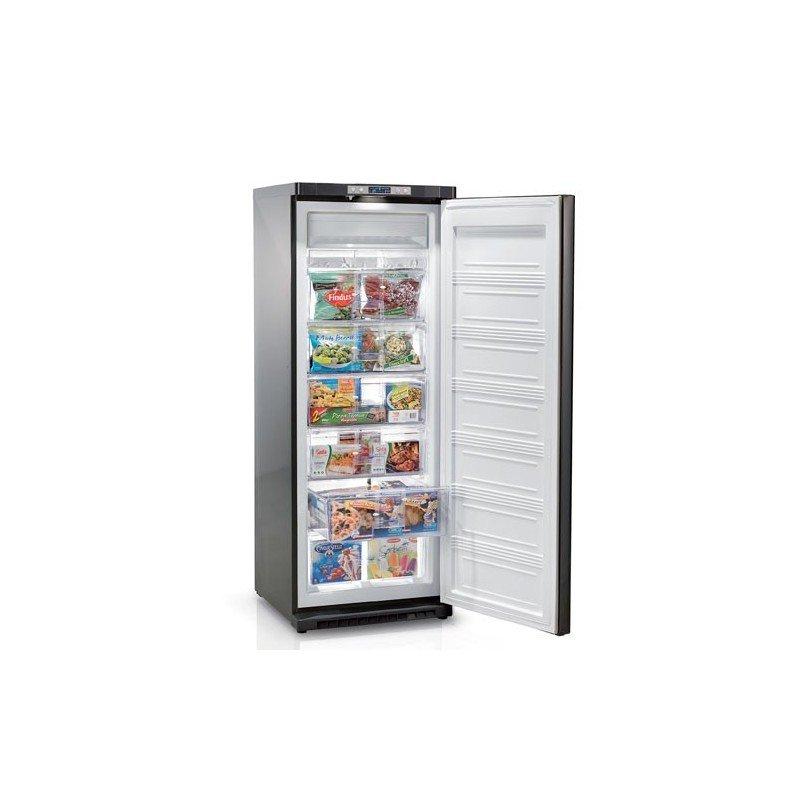 freezers/kiriazi-freezer-6-drawers-no-frost-digital-black-ugh0044nblack