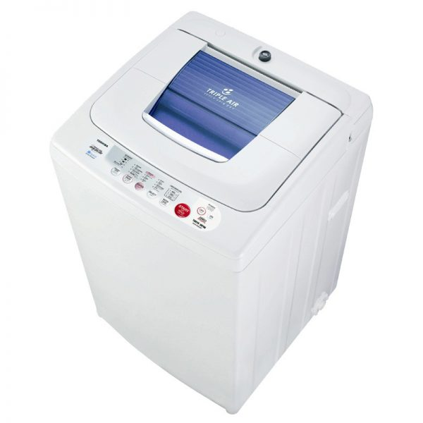 toshiba-washing-machine-up-loading-8kg-aew-8460sp