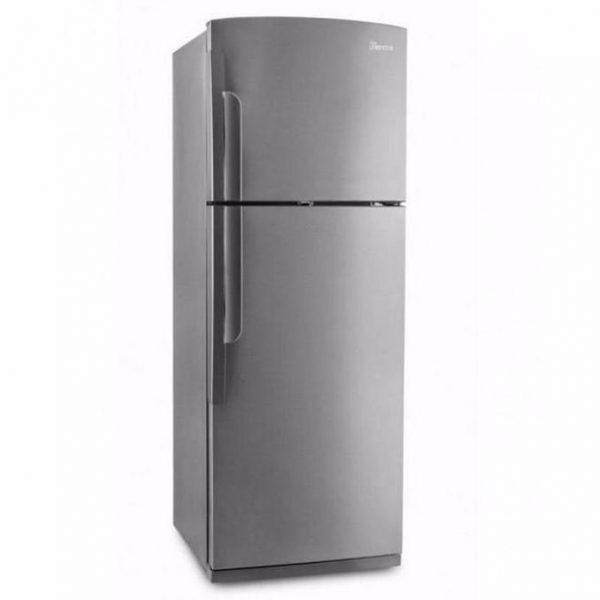 refrigerator-de-frost-16-feet-silver-rd-380vm-c20.html