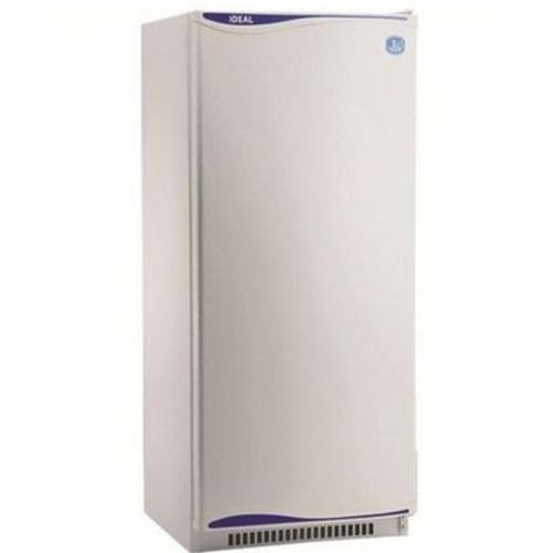ideal-super-jumbo-one-door-defrost-fridge-10-ft-3916512