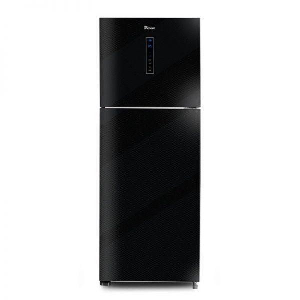 unionaire-refrigerator-14-feet-350