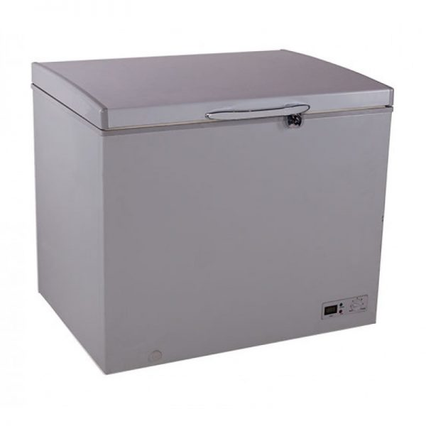 unionaire-chest-deep-freezer-210-litres-stainless-steel-uc-210