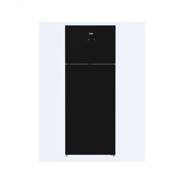refrigerators/-505-rdne505e10zgb