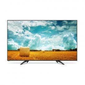 unionaire-32-inch-hd-led-tv-l32ur42g