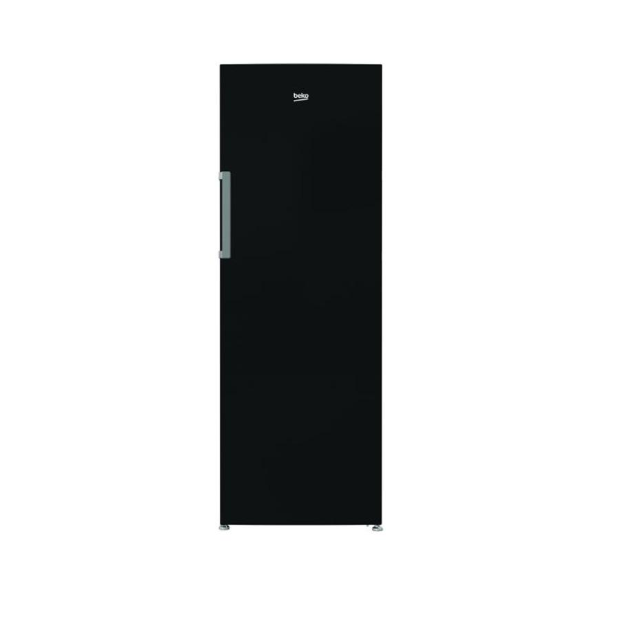 beko-nofrost-upright-deep-freezer-with-5-drawers-168-liters-black-rfne200e20b