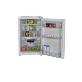 fagor-minibar-built-in-defrost-134-liter-white-color-ffa02141a