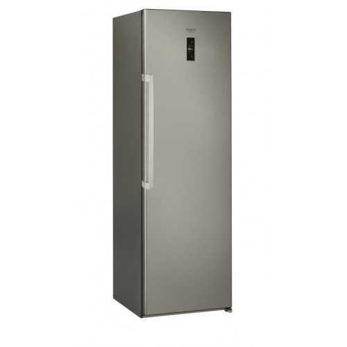 ariston-refrigerator-363-liter-one-door-silver-sh8-2d-xrofd