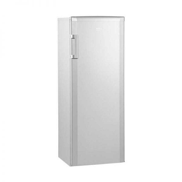 beko-freezer-5-drawers-nofrost-200-liter-silver-rfne200e20s