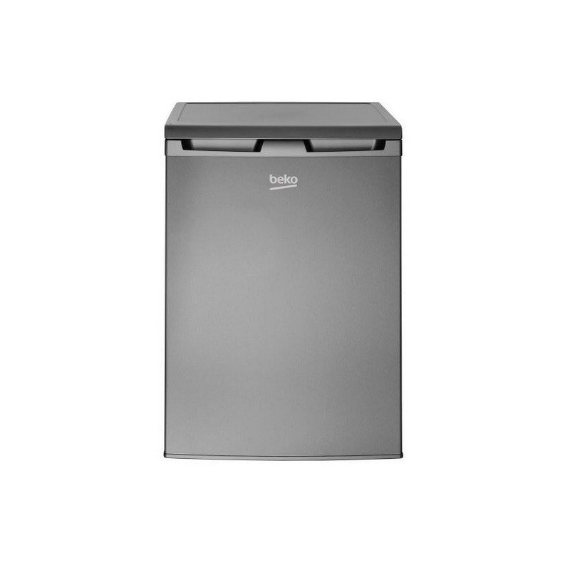 beko-mini-bar-refrigerator-120-liter-silver-tse12340s