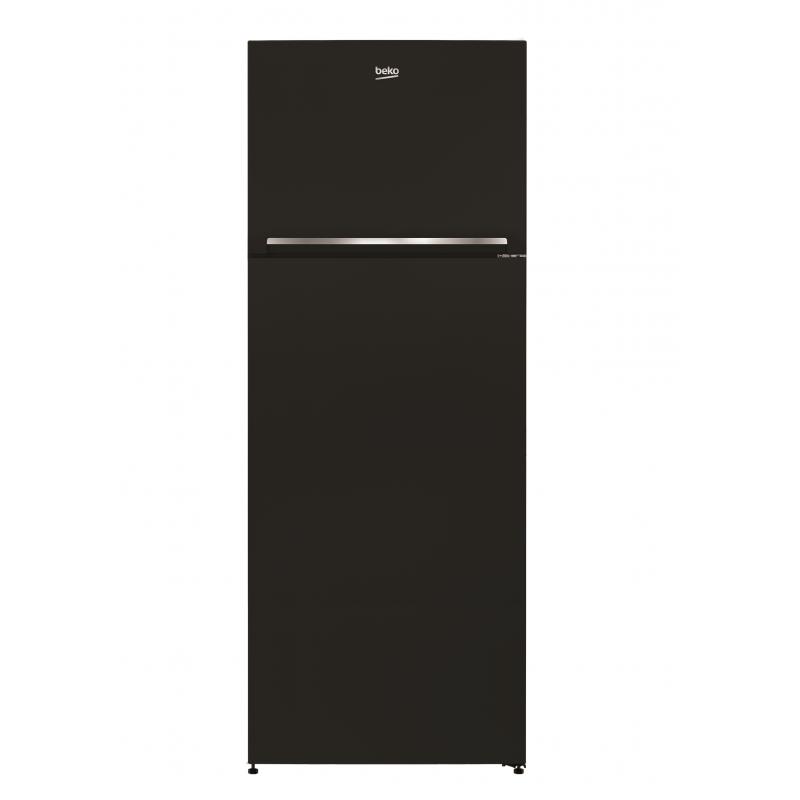 beko-refrigerator-448-liter-nofrost-black-rdne448k21b