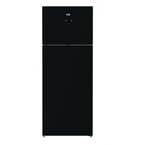 refrigerators/beko-refrigerator-505-liter-nofrost-digital-glass-black-rdne505e10gb