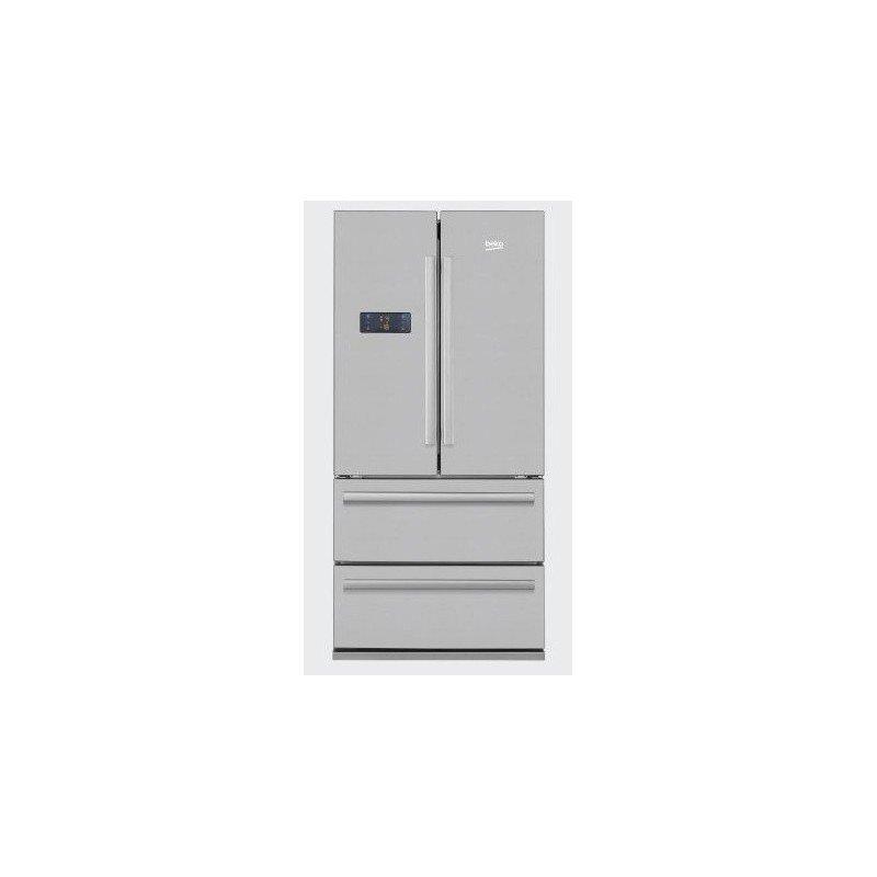 beko-refrigerator-605-liter-4-doors-nofrost-digital-silver-color-gne60500x (1)