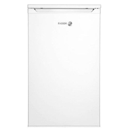 fagor-minibar-defrost-106-liter-white-color-ffa0214wa (1)