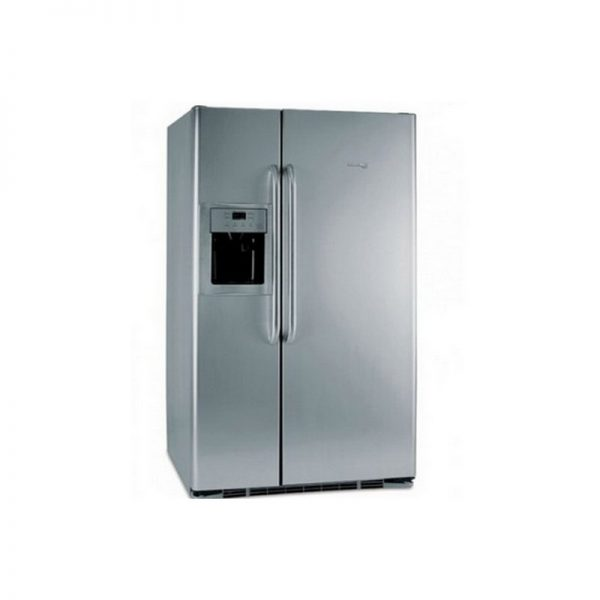 fagor-refridgerator-643-liter-nofrost-water-dispenser-stainless-steel-fq8965xs