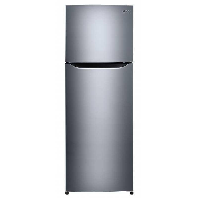 refrigerators/lg-refrigerator-333-liter-14-feet-no-frost-platinum-silver-gn-b462sqcb