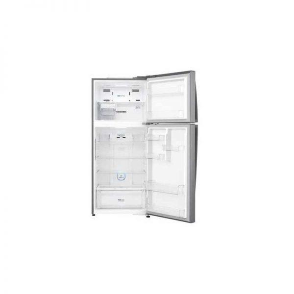 lg-refrigerator-437-liters-no-frost-digital-gn-h562hlhu