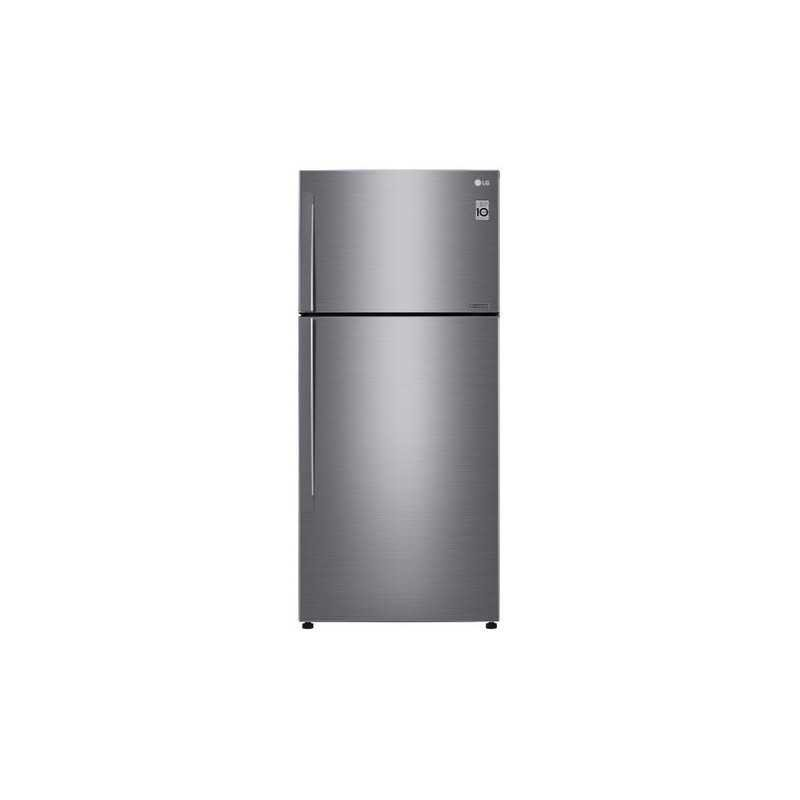 refrigerators/lg-refrigerator-471l-no-frost-gc-c602hlcu