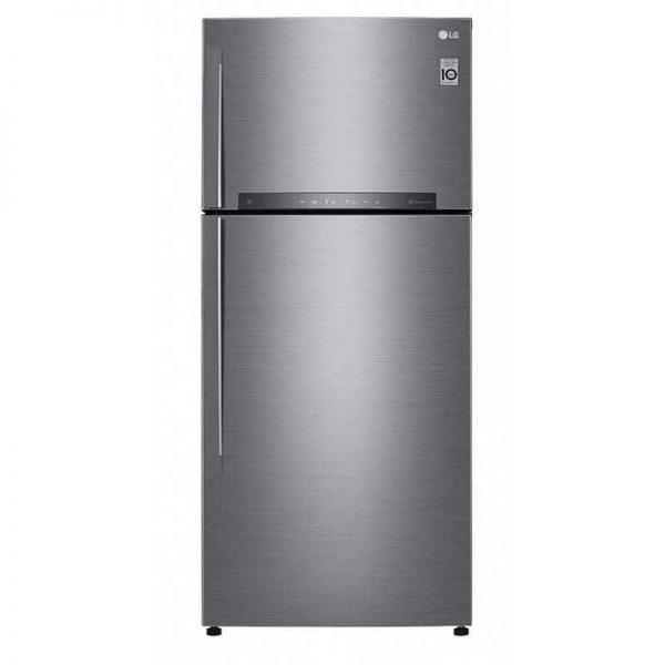 refrigerators/lg-refrigerator-516-liter-hygeine-fresh-digital-no-frost-silver-gn-h622hlhu