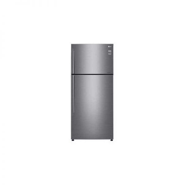 refrigerator-global-top-freezer-547-l-gn-c722hlcu-silver