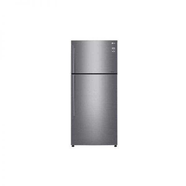 refrigerators/lg-refrigerator-no-frost-516-liter-hygeine-fresh-silver-gn-c622hlcu