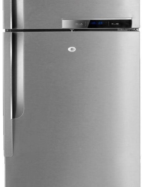 unionaire-freestanding-refrigerator-digital-no-frost-380-l-stainless-steel-rn380vmc10