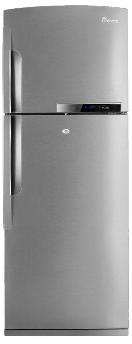 unionaire-freestanding-refrigerator-digital-no-frost-380-l-stainless-steel-rn380vmc10
