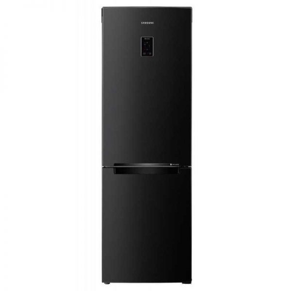 samsung-refrigerator-350-liter-inverter-bottom-freezer-digital-black-rb33j3230bcmr