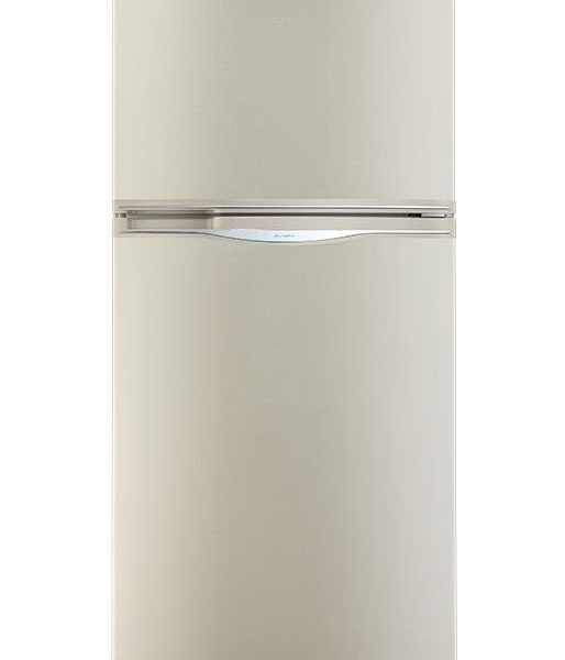 toshiba-freestanding-refrigerator-no-frost-2-doors-11-ft-gold-gr-ef31-g