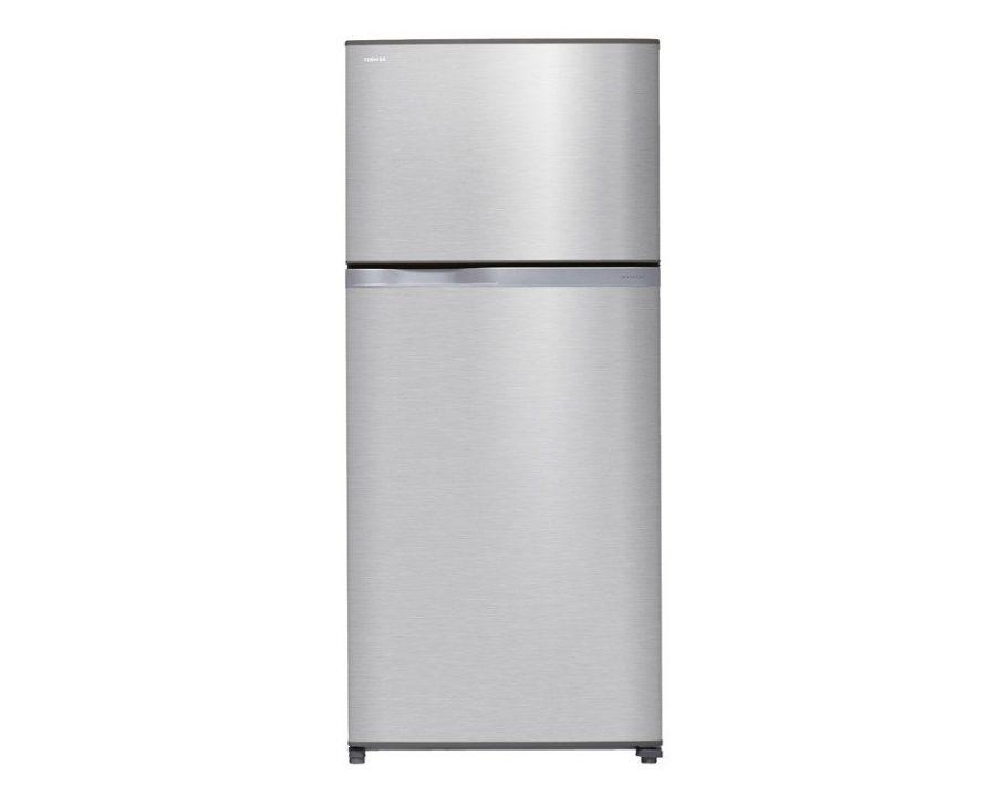 toshiba-refrigerator-642-liters-inverter-2-door-silver-color-gr-w77udz-e-s