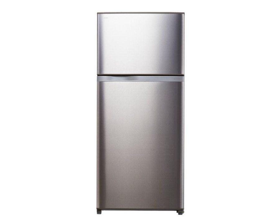 toshiba-refrigerator-642-liters-inverter-2-door-stainless-color-gr-w77udz-e-bs