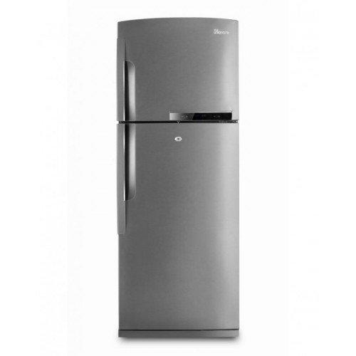 unionaire-refrigerator-14-feet-no-frost-digital-silver-ur-350vsna