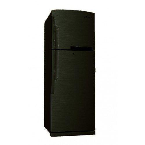 unionaire-refrigerator-16-feet-no-frost-digital-black-ur-370bgna-c10