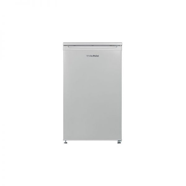 white-point-minibar-4-feet-91-liter-silver-wpmr91s