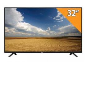 ata-smart-tv-32-inch-hd-led-black-le32dn4