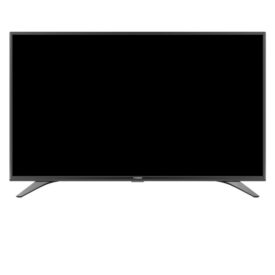 tornado-smart-led-tv-32-inch-hd-with-built-in-receiver-and-gifts-tv-32es9500e