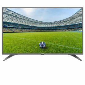 tornado-smart-led-tv-50-inch-full-hd-with-built-in-receiver-50es9500e
