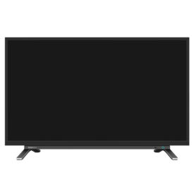 toshiba-32-inch-led-tv-hd-built-in-receiver-2-hdmi-2-usb-inputs-32l3965ea
