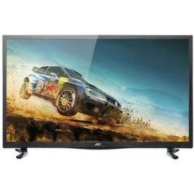 jac-158t-58-inch-4k-led-smart-android-tv-ips-panel-black-107989269