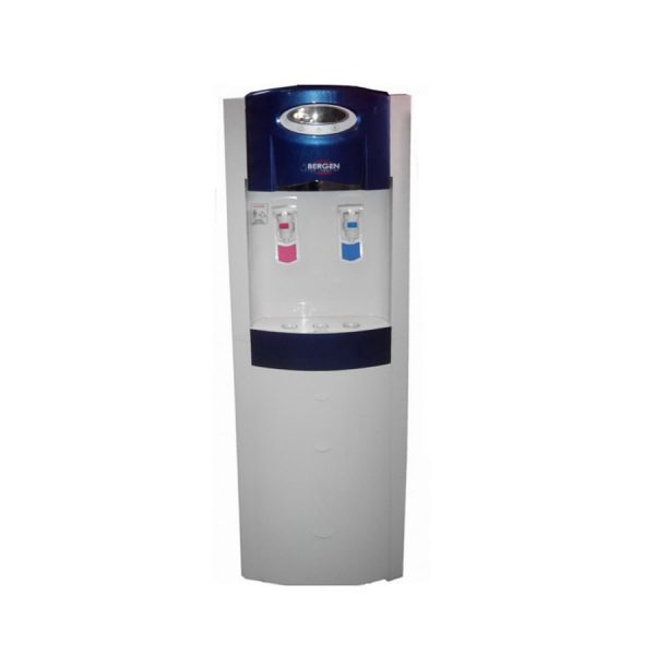bergen-hot-cold-water-dispenser-white-wp1000b