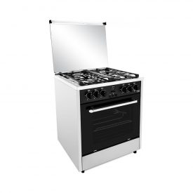 fresh-digital-gas-cooker-4-burners-professional-style-full-safety-60-x-65-cm-500006211