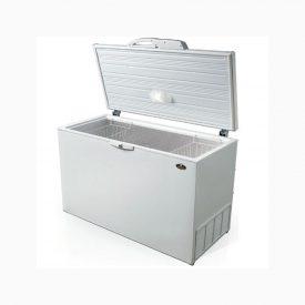 kiriazi-338-digital-chest-freezer-CF338