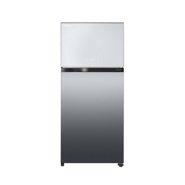 toshiba-refrigerator-inverter-no-frost-555-liter-2-glass-doors-glass-mirror-color-gr-ag720u-e-x