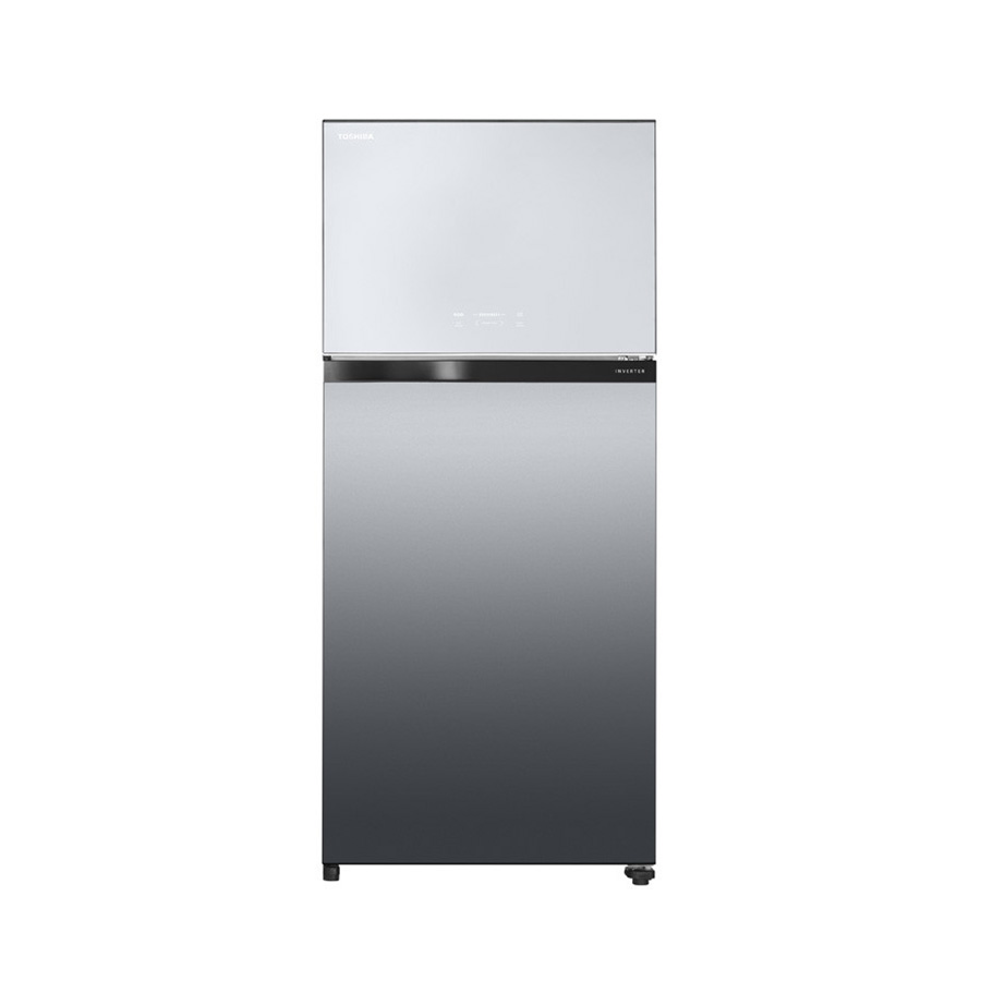 toshiba-refrigerator-inverter-no-frost-555-liter-2-glass-doors-glass-mirror-color-gr-ag720u-e-x