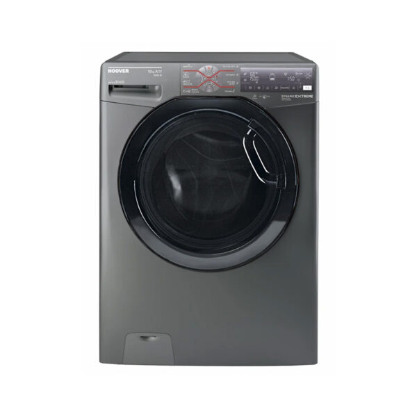 hoover-washing-machine-fully-automatic-10-kg-with-inverter-motor-in-silver-color-dwft510ahb3r-egy