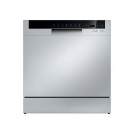 kelvinator-table-top-dishwasher-8-persons-silver-kdw8-3802f