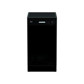 beko-inverter-dishwasher-with-led-display-6-programs-56-kg-black-dfs26024b