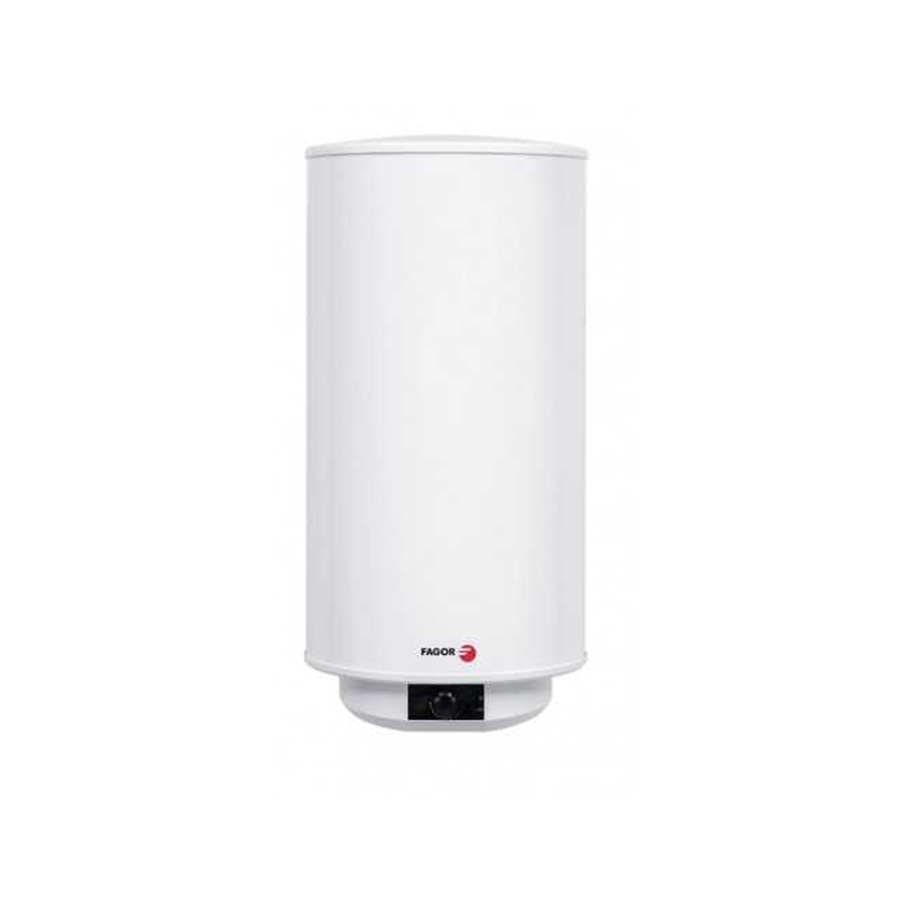 fagor-electric-water-heater-50-liter-white-fcd-50