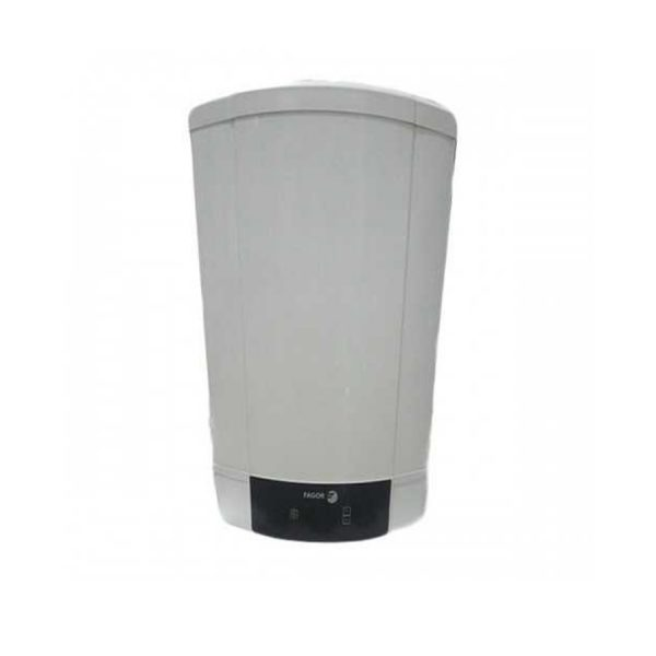 fagor-electric-water-heater-80-liter-digital-frv-80e